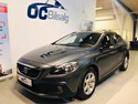 Volvo V40 CC 2,0 D3 150 Kinetic