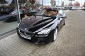 BMW 640i 3,0 Cabriolet xDrive aut.