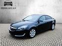 Opel Insignia 1,6 CDTi 136 Edition