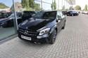 Mercedes GLA250 2,0 aut. 4-M Van