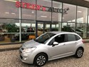 Citroën C3 1,2 PT 82 Seduction Upgrade