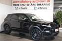 Land Rover Range Rover evoque 2,2 TD4 Dynamic aut.