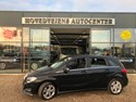 Mercedes B180 1,5 CDi Business