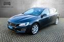 Volvo V60 2,0 D5 225 Momentum aut.