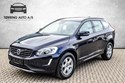 Volvo XC60 2,0 D3 150 Kinetic aut.