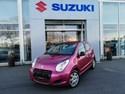 Suzuki Alto 1,0 GL ECO+