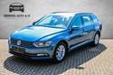VW Passat 1,4 TSi 150 Comfortline Variant