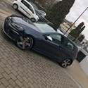 VW Golf VII 2,0 R DSG 4M BMT