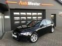Audi A4 2,0 TFSi 190 Avant