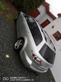 Mazda 6 2,3 2,3