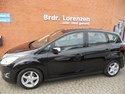 Ford C-MAX 1,0 SCTi 100 Trend