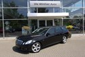 Mercedes E250 2,2 CDi stc. aut. BE