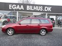 Ford Focus 1,8 TD Ambiente stc.