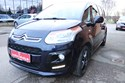 Citroën C3 Picasso 1,6 BlueHDi 100 Feel Complet