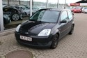 Ford Fiesta 1,3 Base
