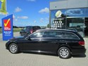 Mercedes E220 2,2 CDi stc. BE