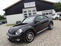 VW The Beetle 1,4 TSi 160 Design DSG