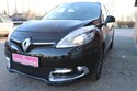 Renault Grand Scenic III 2,0 dCi 150 Bose Edition aut. 7prs