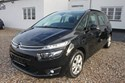 Citroën Grand C4 Picasso 1,6 BlueHDi 120 Seduction