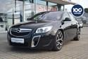 Opel Insignia 2,8 OPC aut. 4x4