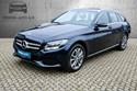 Mercedes C350 e 2,0 stc. aut.