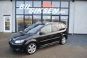 VW Touran 2,0 TDi 170 Highline DSG