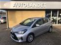 Toyota Yaris 1,5 Hybrid H2 Premium CVT