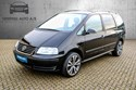 VW Sharan 2,0 TDi 140 Trendline