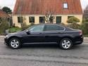 VW Passat 1,4 TSI Comfortline 150 HK 110 Kw Limousine 6 trins manuel
