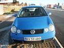 VW Polo 1,4 75