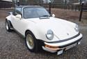 Porsche 911 T 2,4 Targa