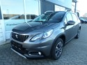 Peugeot 2008 1,2 e-THP 110 Selection Sky EAT6