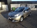 Renault Grand Scenic III 1,5 dCi 110 Expression ESM