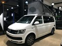 VW California 2,0 TDi 150 Ocean DSG