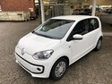 VW up 1,0 MPI BMT Move  5d