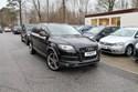 Audi Q7 3,0 TDi 240 S-line quat. Tiptr. 7p