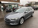 Opel Insignia 1,5 Sports Tourer  Turbo Dynamic Start/Stop  Stc 6g Aut.