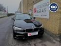 BMW 120d 2,0