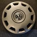 VW Passat 1,9 1,9 TDI MAN LIMOUSIN