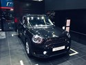 Mini Countryman Cooper SE 1,5 Essential Edition aut. ALL4