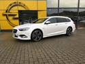 Opel Insignia 2,0 T 260 Innovation ST aut. 4x4