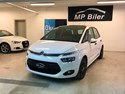 Citroën C4 Picasso 1,6 e-HDi 90 Seduction ETG6