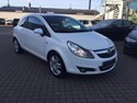 Opel Corsa 1,3 CDTi 90 Enjoy MTA