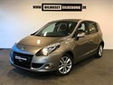 Renault Scenic III 1,6 dCi 130 Dynamique