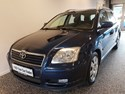Toyota Avensis 2,0 Sol stc.