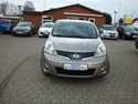 Nissan Note 1,6 Acenta