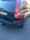 Volvo XC40 2,9 T 6 AUT.