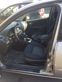 Ford Mondeo 2,0 TDI