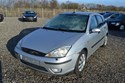 Ford Focus 1,6 Trend
