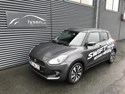 Suzuki Swift 1,2 Dualjet 16V Exclusive mild-hybrid  5d